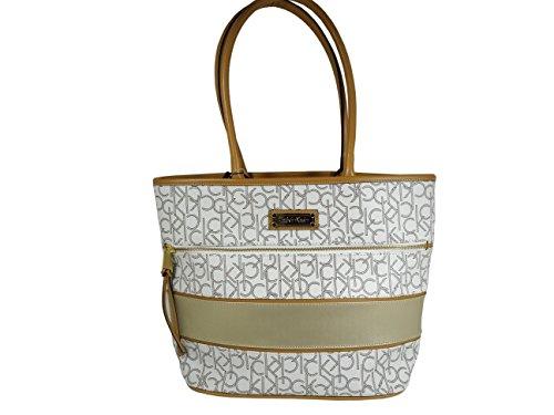 Calvin Klein Handbags Outlet - 1