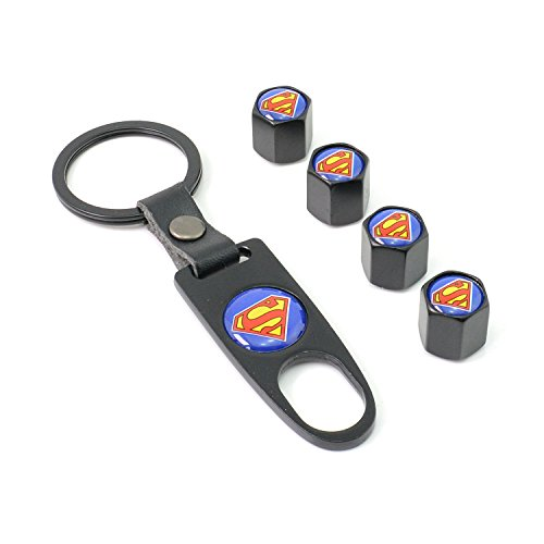 superman car accessories - 5