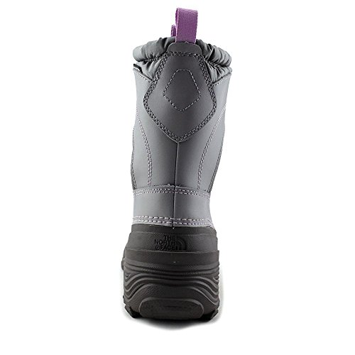 The silver Purple Grey Lupine IV Alpenglow North Face Q Boot axwn4YarqT