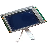 Original 5.2 Inch 320240 a-Si,FSTN-LCD Panel HLM6321