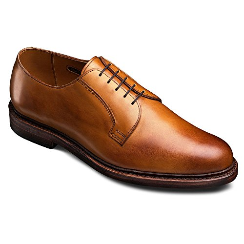 Allen Edmonds Leeds Derby Shoes product image
