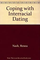 Coping with interracial dating