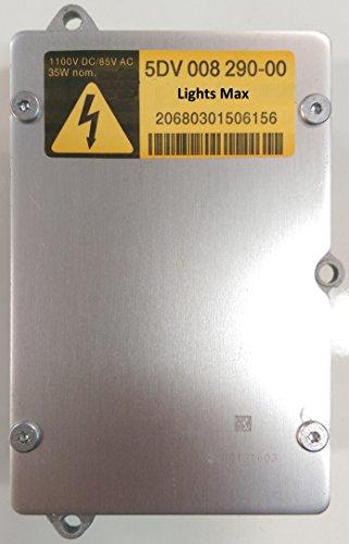 new-hid-ballast-fits-2003-2004-2005-2006-2007-saab-9-3-xenon-oem-headlight-ballast