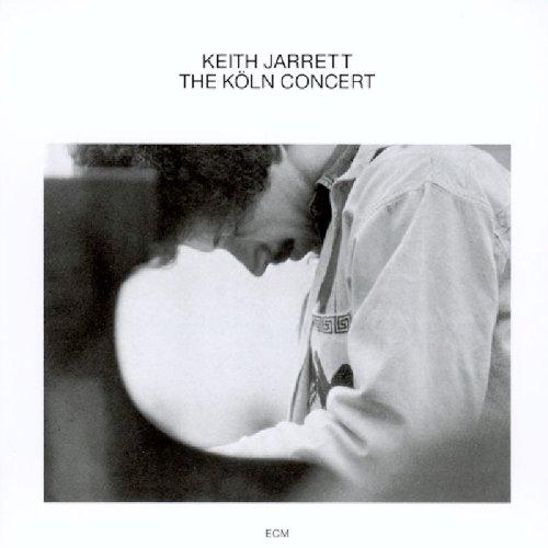 The-Koln-Concert-180g-Vinyl