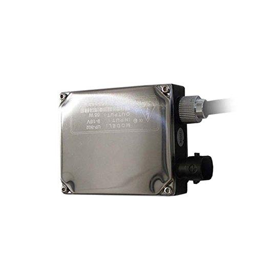 Automotive Performance Ignition Ballast Resistors - Best Reviews Tips