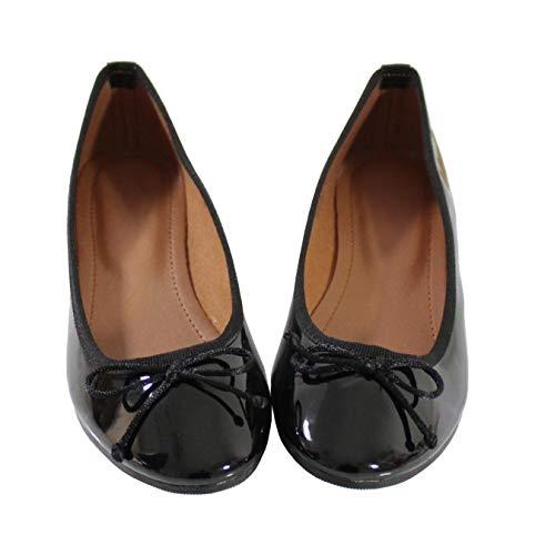 Shoes By Donna Donna Ballerina Donna Ballerina By Nero By Shoes Ballerina Shoes Nero aqxHxwCR