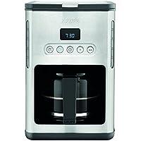 KRUPS 10-Cup Coffee Maker