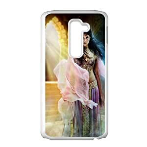 LG G3 Prince of Persia£ºThe Sands of Time Phone Back Case Use Your Own Photo Art Print Design Hard Shell Protection HG084731