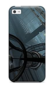 Jerry marlon pulido's Shop Defender Case For Iphone 5c, K Wallpapers Cartoon Pattern 2670709K98831856