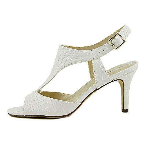 Style & Co Saharii Fibra sintética Sandalia