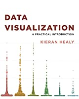 Data Visualization: A Practical Introduction Front Cover