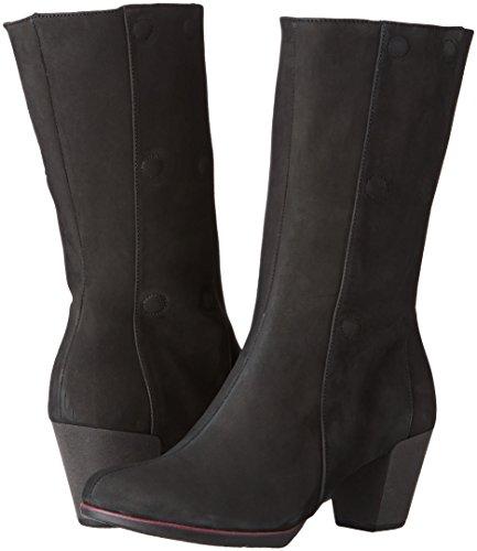 Tbs Sacs Et Classiques Bottes Chaussures Klaudia Femme 7wOq7vxrHC