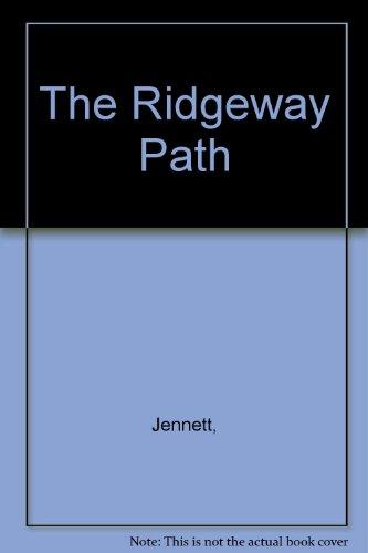The Ridgeway Path ()