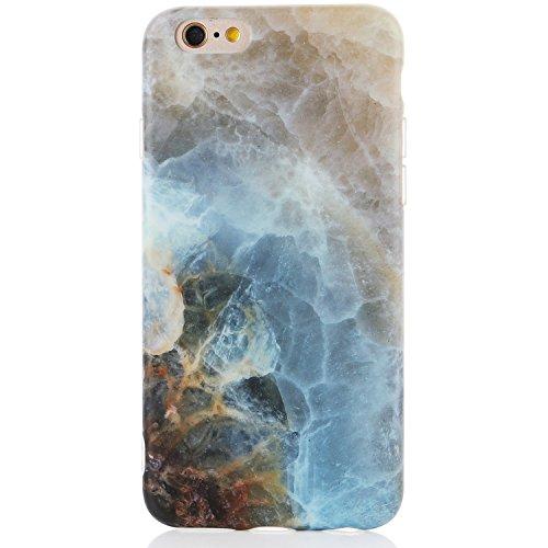 nature iphone 6 case - 4