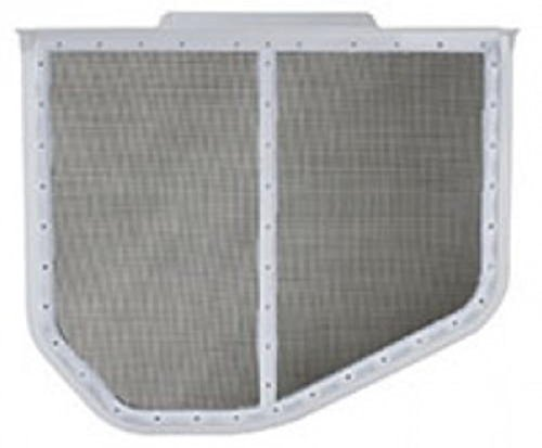 W10120998 for Whirlpool Kenmore Dryer Lint Screen Filter Catcher for W10049370 -  Pokin