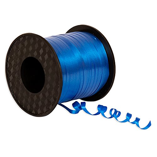 royal-blue-curling-ribbon-500-yd