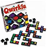 Qwirkle Qwirkle Board Game