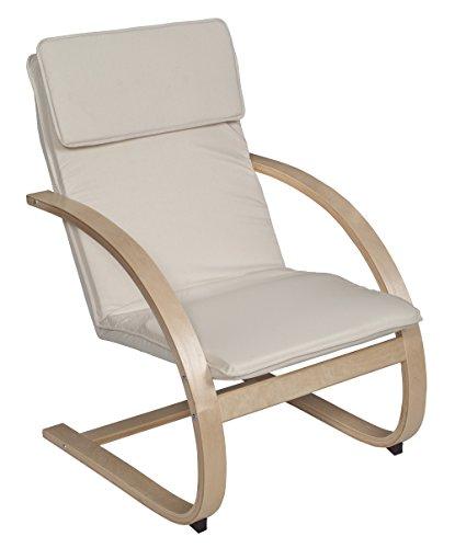410TiLr0jEL - Niche-Mia-Reclining-Bentwood-ChairMocha-WalnutBeige