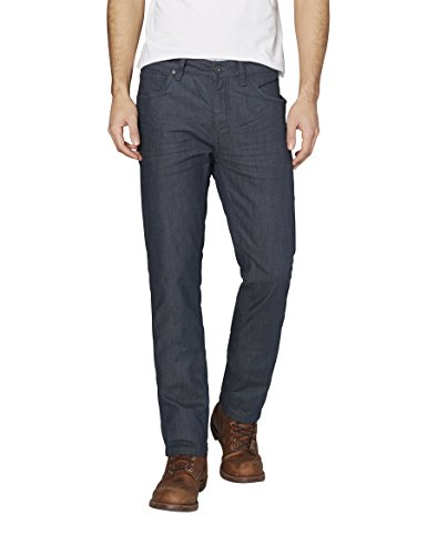 Midnight Denim Colorado Blau Azul Navy 600 Hombre para xXq7q4w