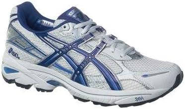 ASICS. Gel GT-2110 Road Running Shoe, Size UK15: Amazon.co.uk ...