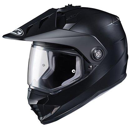 Motorbike Helmets For Sale - 4