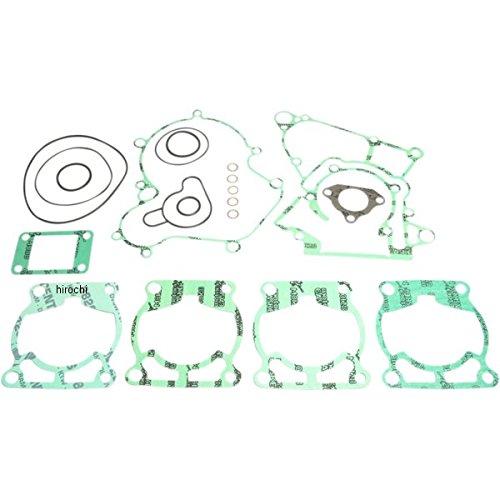 アテナ ATHENA コンプリート ガスケットセット 09年-14年 KTM 50 SX 0934-2791 P400270850049   B01LXZU1J9