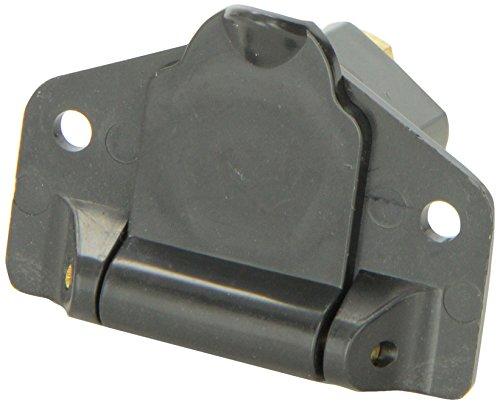 Powerwinch P7810300AJ Socket