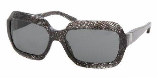 Chanel 5155 color 11533 F gafas de sol: Amazon.es: Ropa y ...