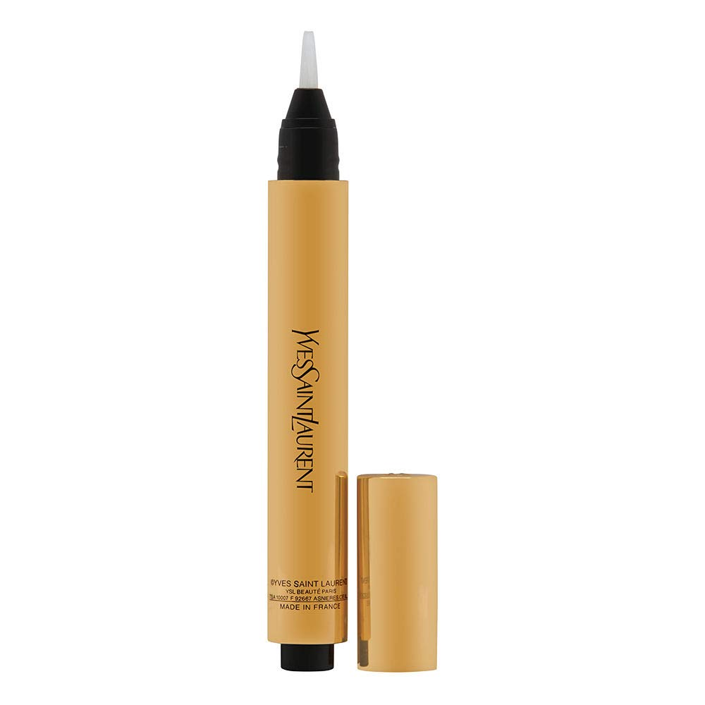 YSL Touche Eclat ConcealerRadiant Touch, No.1, 0.1 Fluid Ounce by YSL