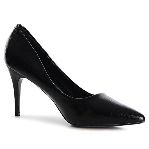 Femmes Topschuhe24 Pompes Pompes Pompes Femmes Topschuhe24 Topschuhe24 Topschuhe24 Femmes Pompes Noir Noir Topschuhe24 Femmes Noir Noir dIawBI
