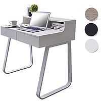 Variante Stamm Schreibtisch CT-3532