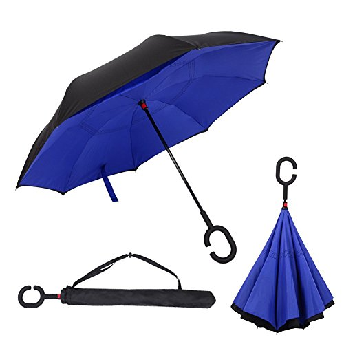 Gift Bags For Umbrellas - 1
