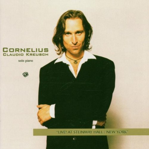 Kreusch Cornelius Claudio: Tunesia At Popular brand in the world Night Max 73% OFF The And Day After