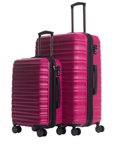 calpak-anza-hardcase-expandable-luggage-set