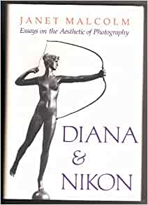 "diana and nikon essays on photography Essays bill brandt: ""a statement on photography"" (1948) the asx team april 17, 2011 335 shares  by bill brandt, first published in camera in london, 1948."