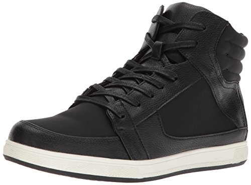 Unlisted Kenneth Cole Solar Sneaker product image
