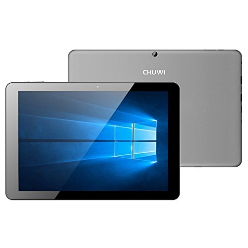 chuwi hi12 tablette 12 pouces windows 10 intel trail t3. Black Bedroom Furniture Sets. Home Design Ideas