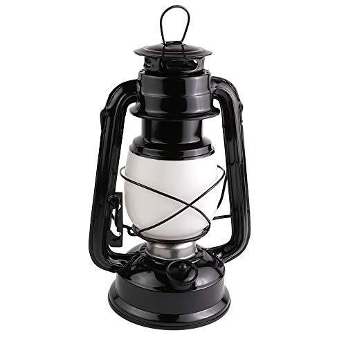 Highest Rated Lanterns