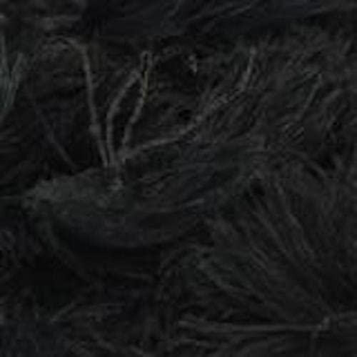0.5g Fly Tying TroutHunter Premium Dyed CDC Olive