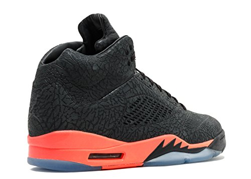 Air Jordan 3lab5 Infrarood - 599581-010 -