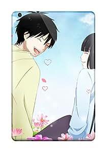 Cute High Quality Ipad Mini/mini 2 Kimi Ni Todoke Case
