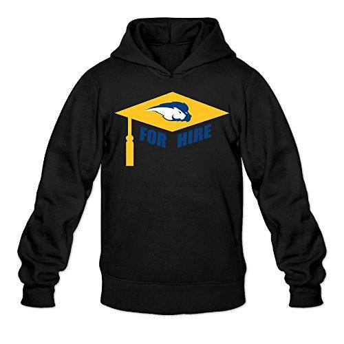 nikita hoodie dress - 8