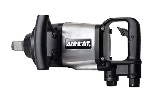 Image of AIRCAT 1893-1 Power Ratchet Wrenches