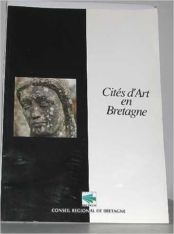 Livres gratuits en ligne MONDE (LE) [No 14913] du 07/01/1993 - NAVIRES A RISQUES - GRAVE MENACE DE POLLUTION EN MER DU NORD - GOUVERNEMENT ET PATRONAT S'AFFRONTENT SUR L'UNEDIC - 1993 ET LE FUTUR PAR JACQUES LESOURNE - L'ALLEMAGNE ET LE FRANC PAR ERIC LE BOUCHER - L'OPPOSITION DA pdf, epub