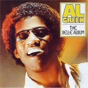 Belle Album by Green, Al (1999-11-23?