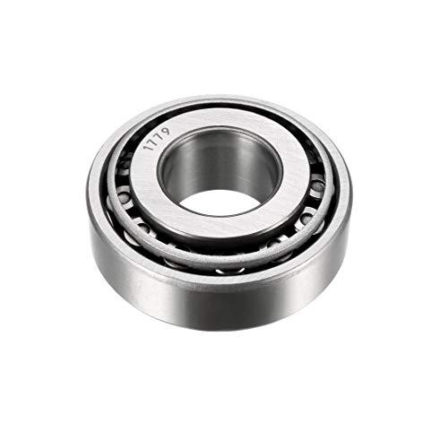bearing cone - 1