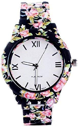 590aaca41 Watches for Girls Latest