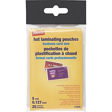 staples-business-card-size-pouches-5-mil-25-pack