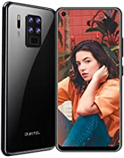 $189 » OUKITEL WP8 Pro Unlocked Rugged Smartphone Android 10 4GB RAM + 64GB ROM MT6762D,IP68 5000mAh 6.49 inch Dual SIM 16MP Rear Triple Camera NFC Global Version