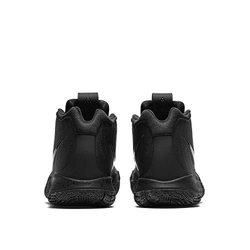 Uomo Scarpe Fitness 4 Nero Kyrie 008 Black da Nike 1qAXxfPwy